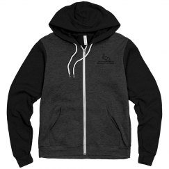 Insight fitness hoodie