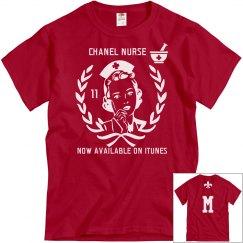 CHANEL NURSE (1)