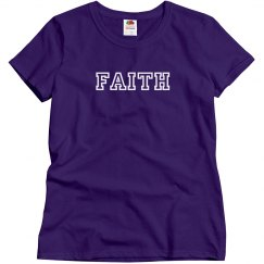 FAITH (Misses)