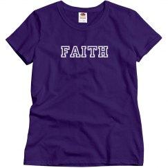 FAITH (Misses)