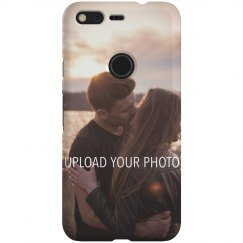 Custom Photo Relationship Couple