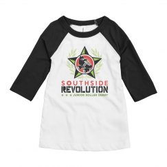 SSR REGALIA Youth T