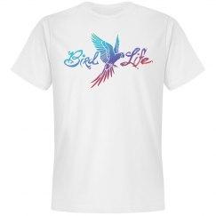 Bird Life Premium