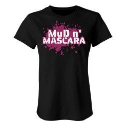 Mud n Mascara