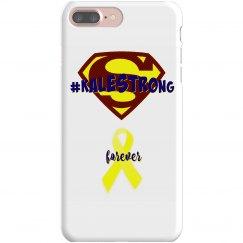 Kalestrong Iphone 7 Plus Case