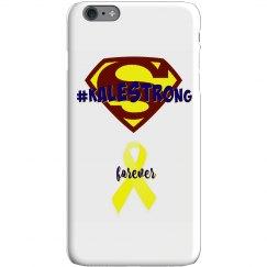 Kalestrong iPhone 6 Plus Case