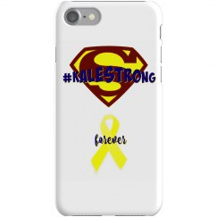 Kalestrong iPhone 7 Case