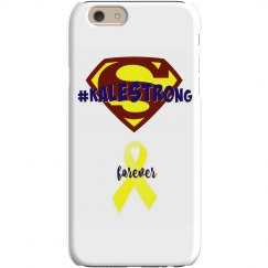 Kalestrong iPhone 6 Case