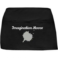 imagination mover