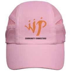 Weinland Park Community Connectors Hat