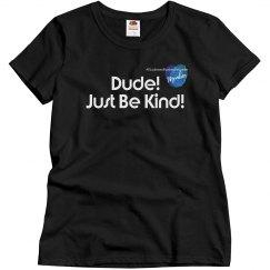 KBB Member Dude Tshirt