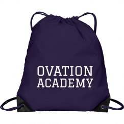 Ovation Cinch Sack