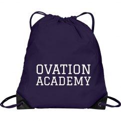 Ovation Cinch Sack