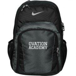 Nike Premium Performance Backpack Bag