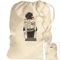 Pln bag
