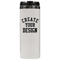 Create your Custom Tumbler