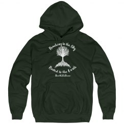 Rooted Sweatshirt