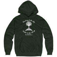 Rooted Sweatshirt