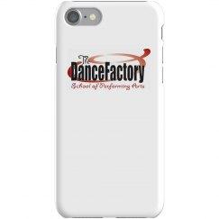 iPhone 7 Slim Fit Snap Case