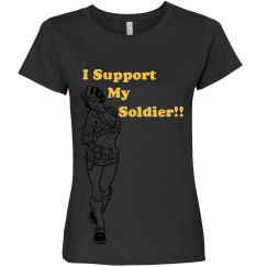Support-Soldier