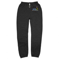 DM Sweat pants