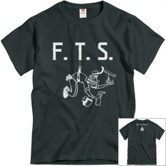 FTS VOL.1 (P2)