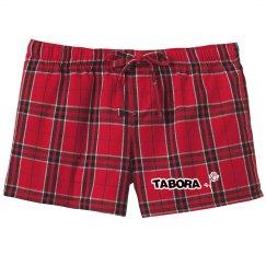 tabora bottoms