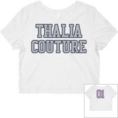 Thalia Couture