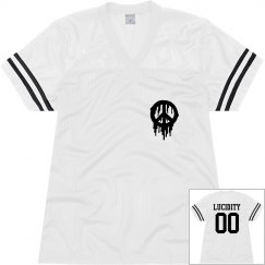 Lucidity Jersey