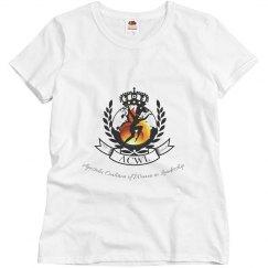 ACWL Shirt