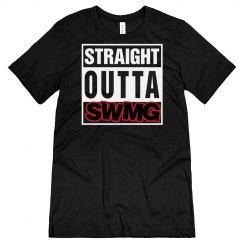 Straight Outta SWMG