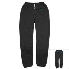 Body boutique Sweatpants