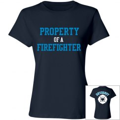 firefighter girlfriend50