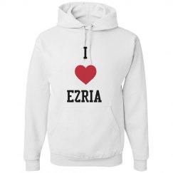 EZRIA