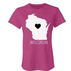 Wisconsin Heart