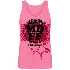 MDFF DANCER