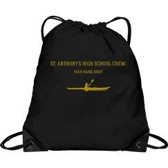 Crew Cinch Bag