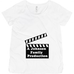Family Production