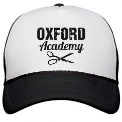 oa hat