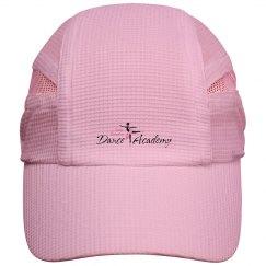 Jogger hat
