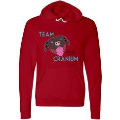 TeamCraniumHoodie