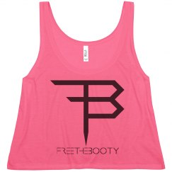 FTB LOGO CROPPED TOP