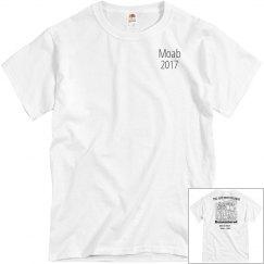 Moab 2017