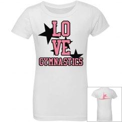 love,gymnastics
