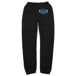 Legacy Fitness Sweatpants