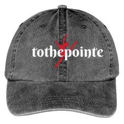 TTP Cap