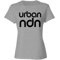 Urban NDN