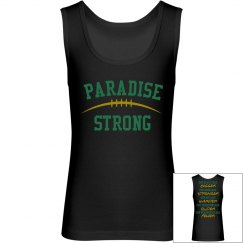 Paradise Strong