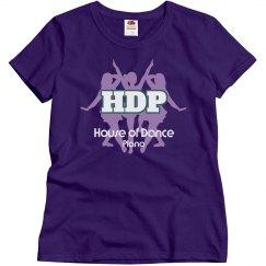 HDP Team2
