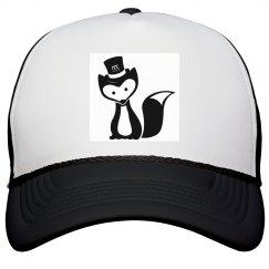 MMC HAT